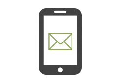 in4med email updates & tracking